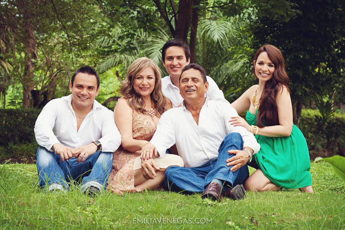 fotografia-familias-portoviejo-quito-manta-1.jpg