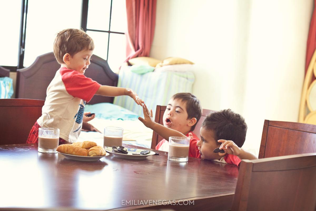 fotografia-familias-portoviejo-quito-manta-4.jpg