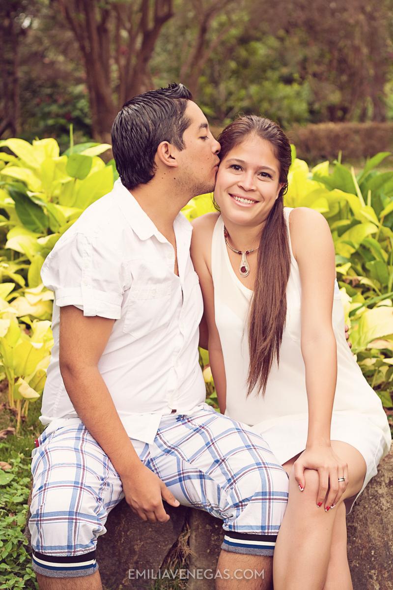 fotografia-familias-portoviejo-quito-manta-16.jpg