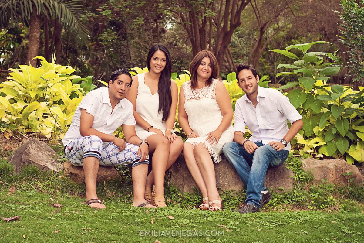 fotografia-familias-portoviejo-quito-manta-15.jpg