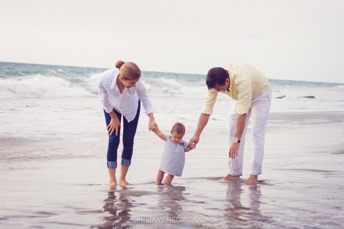 fotografia-familias-portoviejo-quito-manta-21.jpg