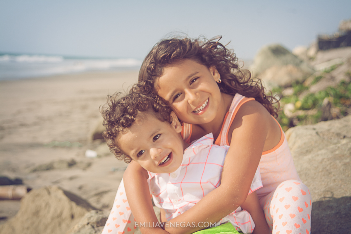 fotografia-familias-portoviejo-quito-manta-28.jpg