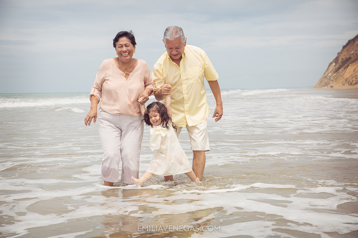 fotografia-familias-portoviejo-quito-manta-35.jpg