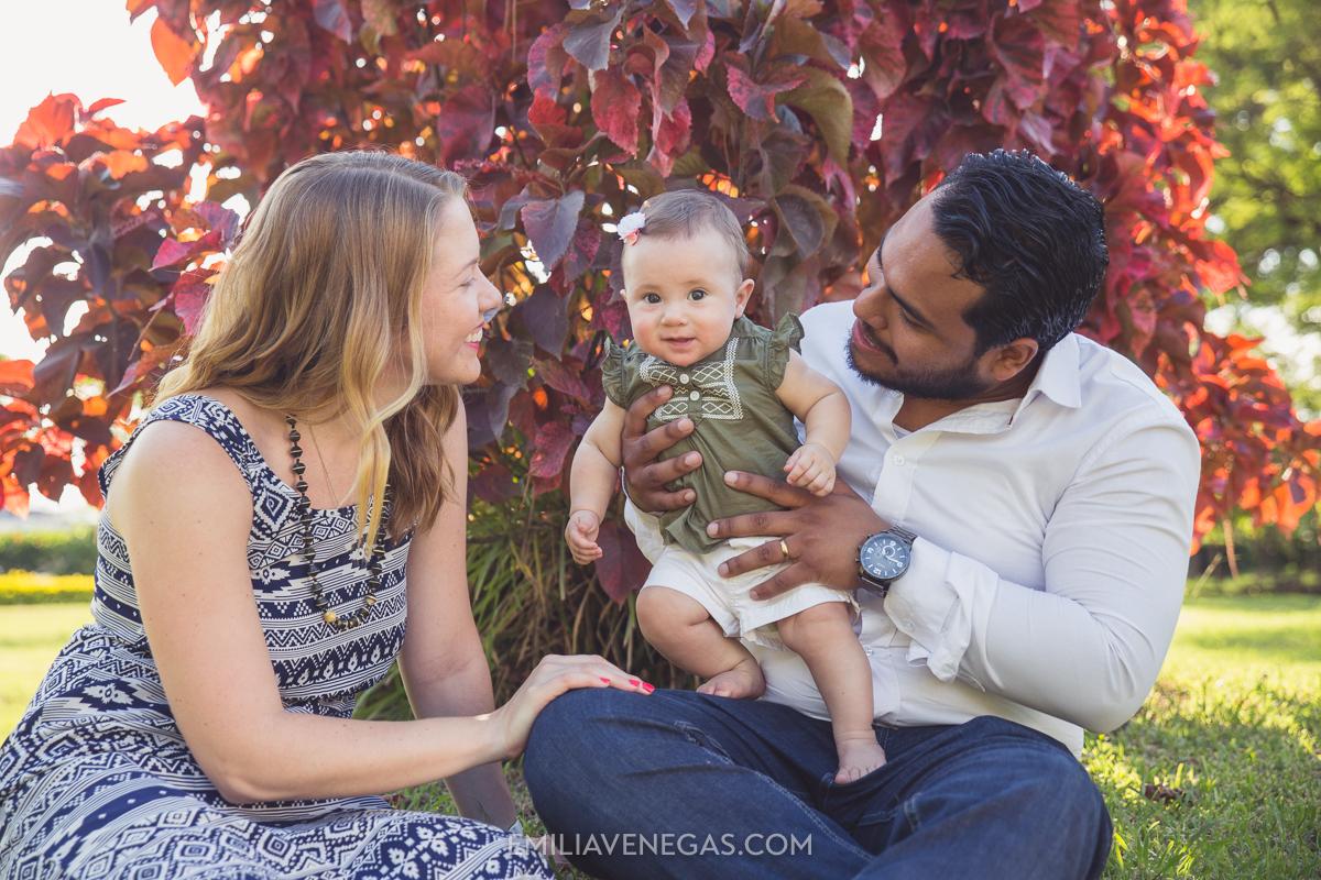 fotografia-familias-portoviejo-quito-manta-61.jpg