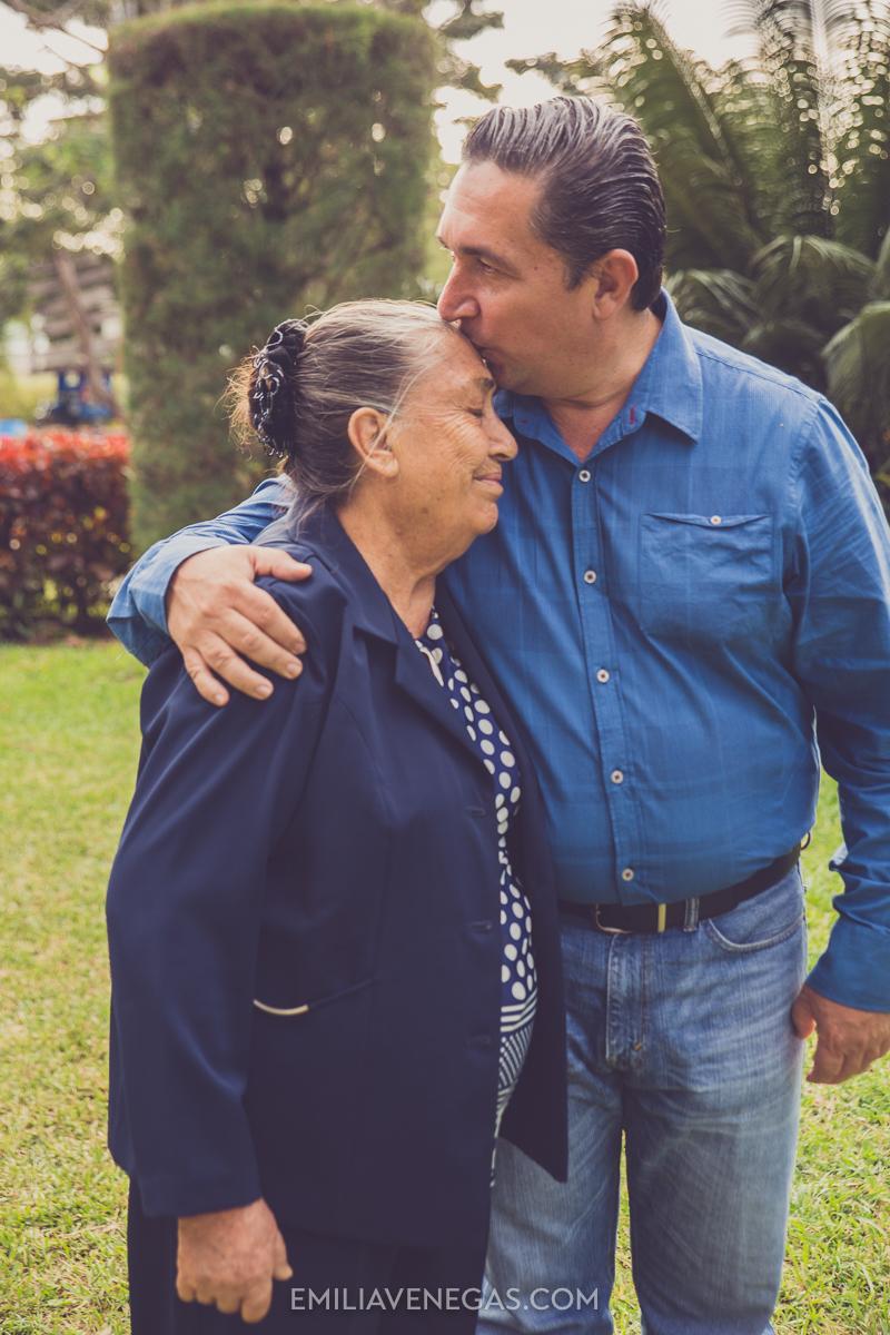 fotografia-familias-portoviejo-quito-manta-65.jpg