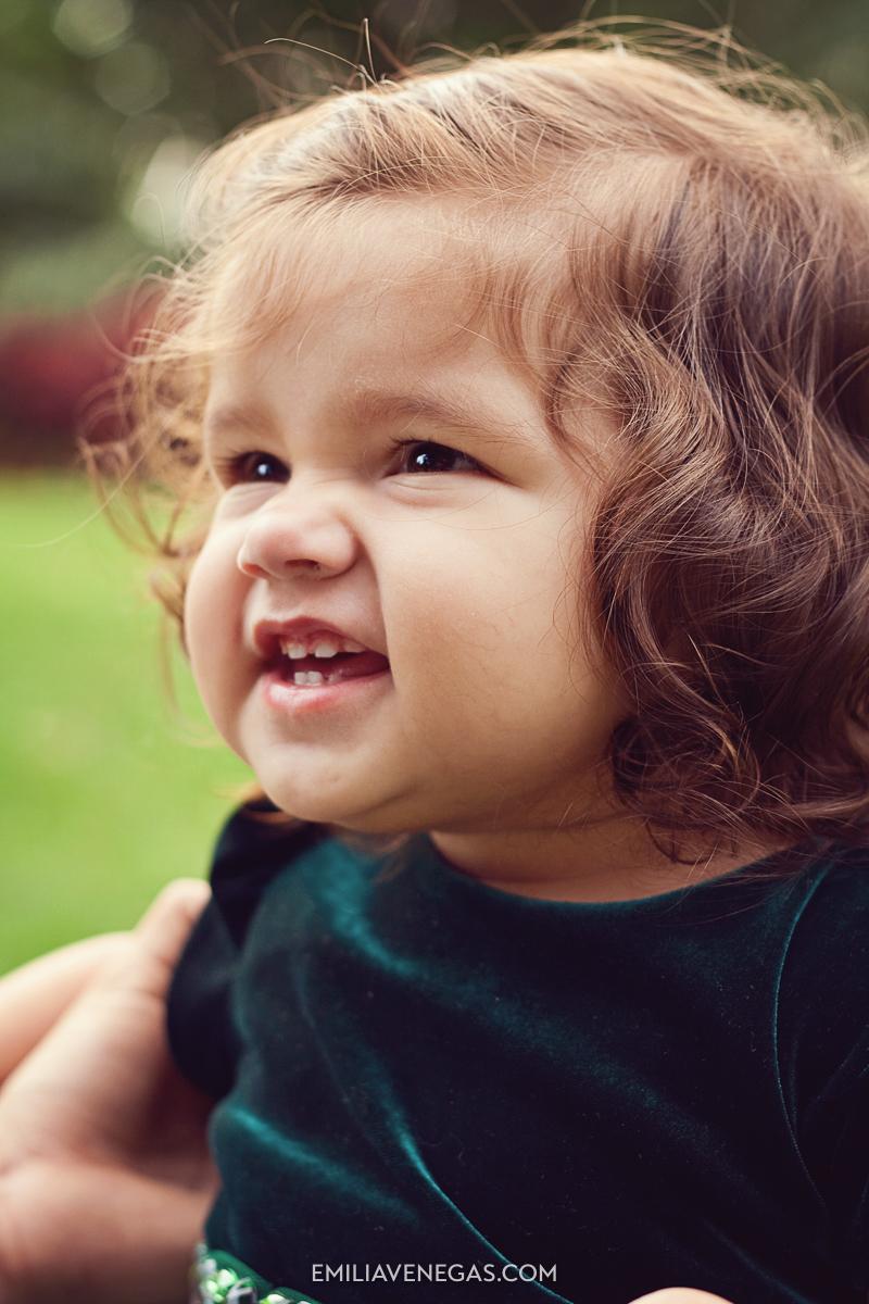 fotografia-niños-familia-portoviejo-3.jpg