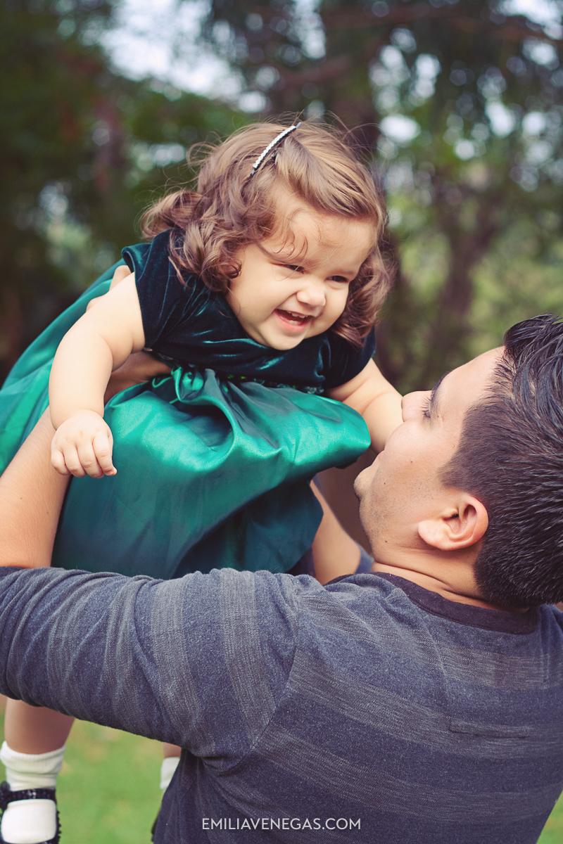fotografia-niños-familia-portoviejo-5.jpg
