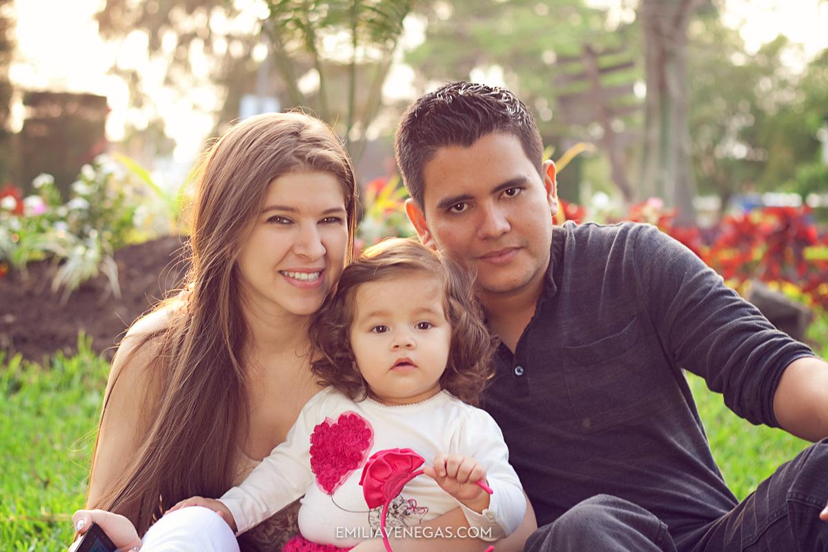 fotografia-niños-familia-portoviejo-9.jpg