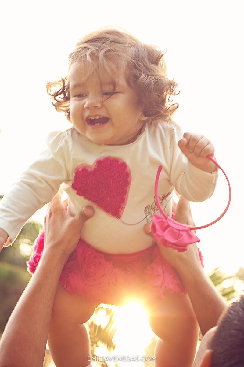 fotografia-niños-familia-portoviejo-10.jpg