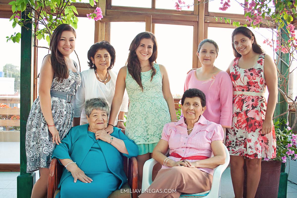 fotografia-familias-playa-portoviejo-6.jpg