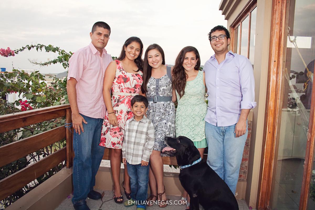 fotografia-familias-playa-portoviejo-10.jpg