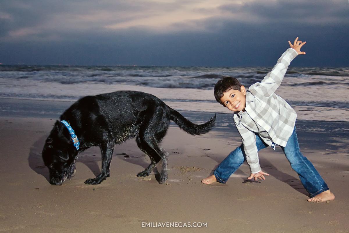 fotografia-familias-playa-portoviejo-16.jpg