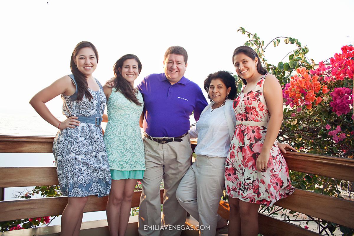 fotografia-familias-playa-portoviejo-5.jpg