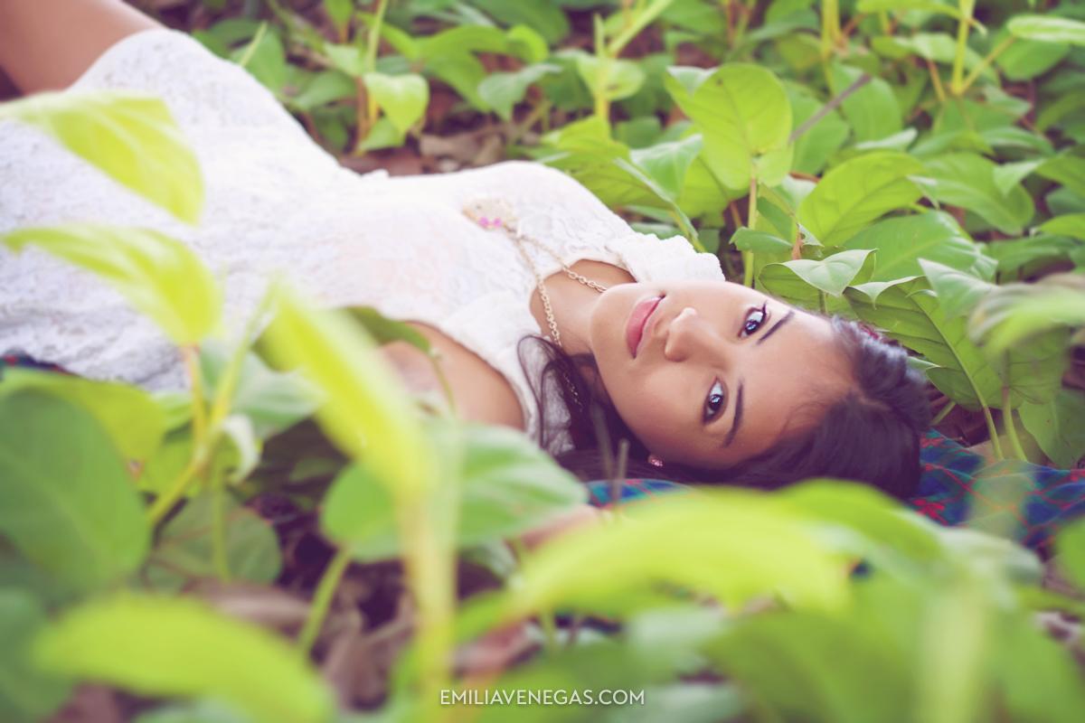 fotografia-femenina-jardin-botanico-portoviejo-7.jpg