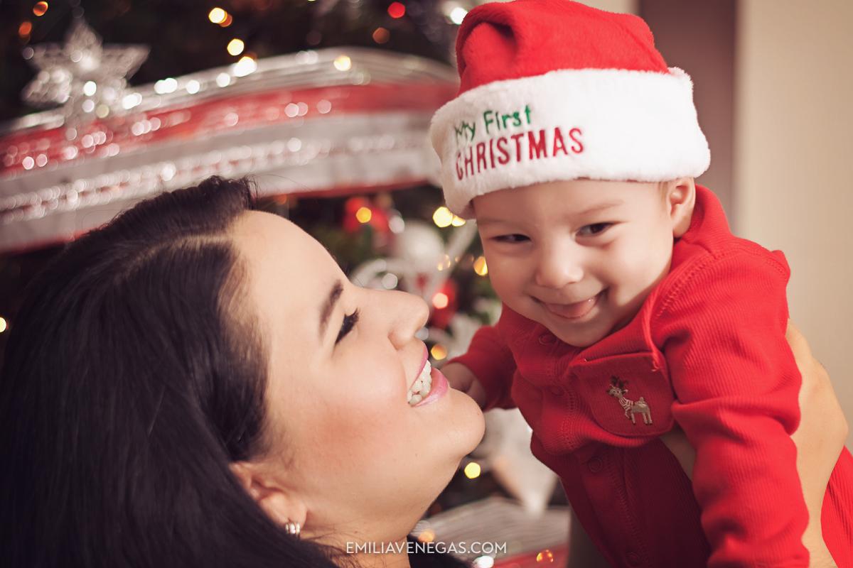 fotografia-bebes-navidad-portoviejo-6.jpg