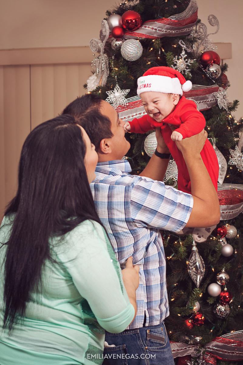 fotografia-bebes-navidad-portoviejo-7.jpg