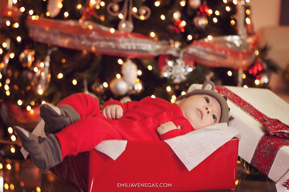 fotografia-bebes-navidad-portoviejo-1.jpg