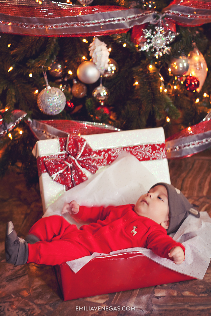 fotografia-bebes-navidad-portoviejo-2.jpg