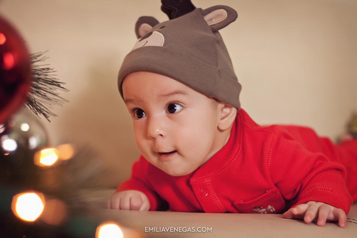 fotografia-bebes-navidad-portoviejo-4.jpg
