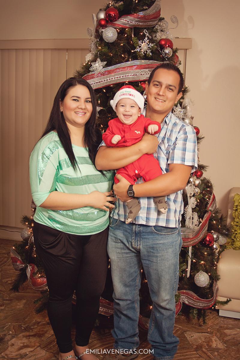 fotografia-bebes-navidad-portoviejo-5.jpg