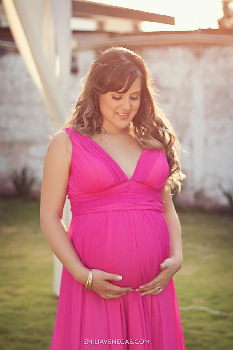 fotografia-embarazo-portoviejo-7.jpg