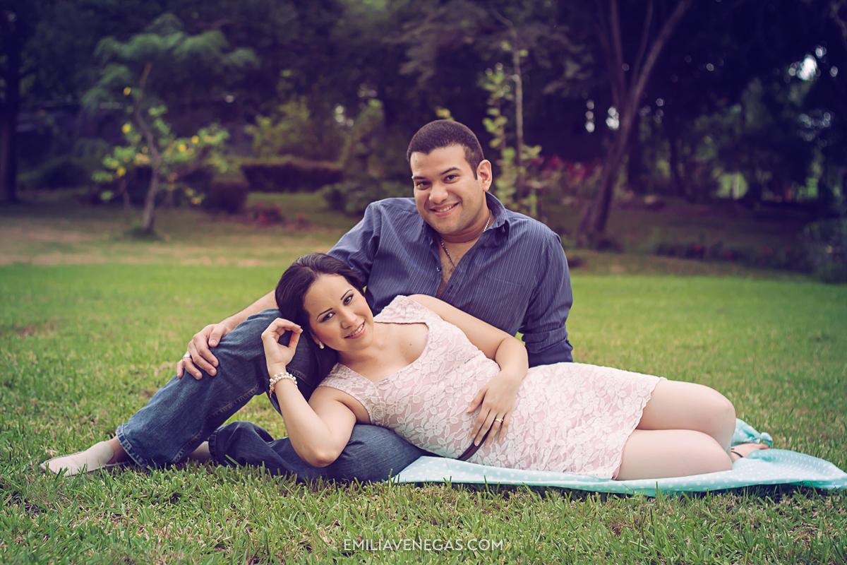 fotografia-parejas-novios-portoviejo-3.jpg