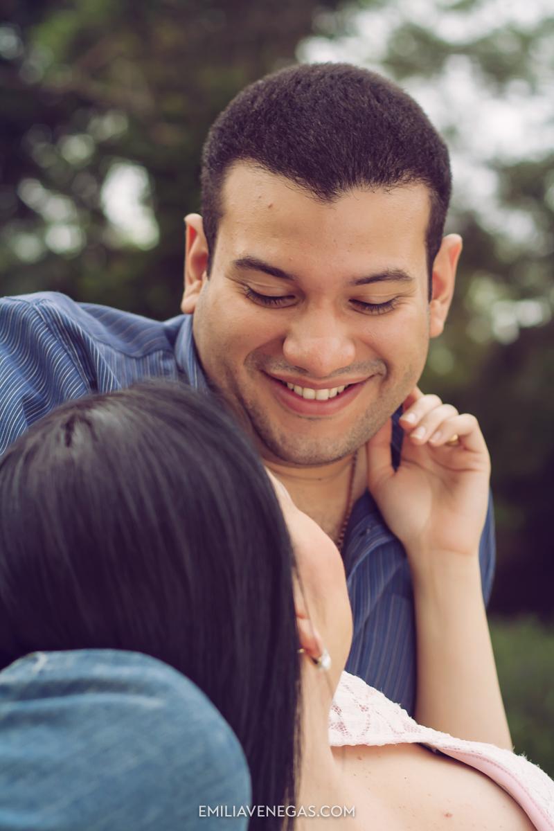 fotografia-parejas-novios-portoviejo-4.jpg