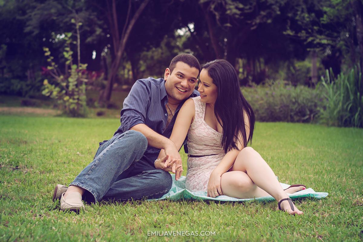 fotografia-parejas-novios-portoviejo-5.jpg