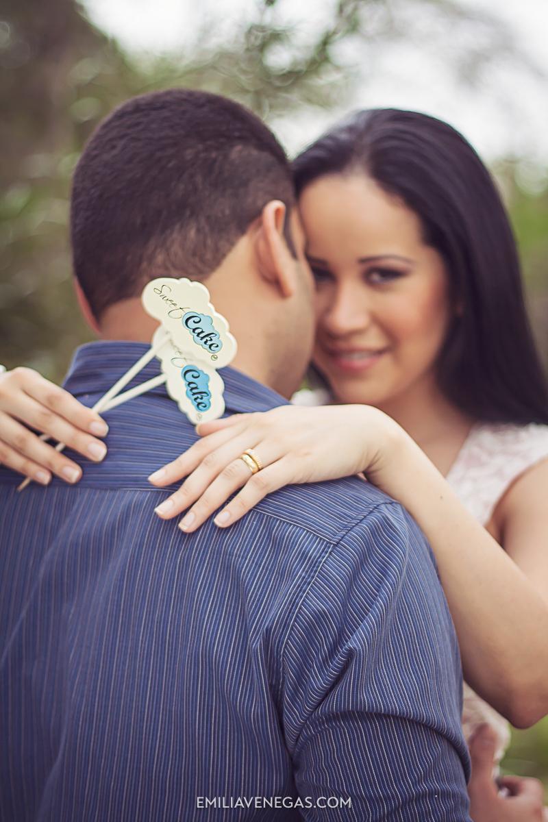 fotografia-parejas-novios-portoviejo-9.jpg