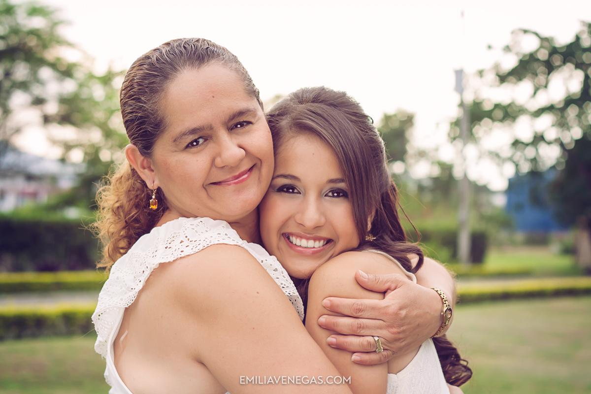 fotografia-familiar-quinceañera-Portoviejo-4.jpg