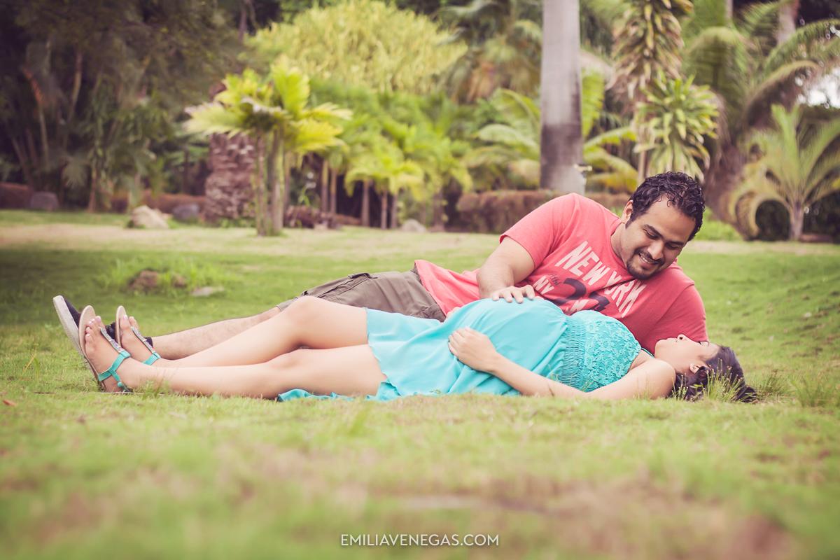 fotografia-embarazo-maternidad-Portoviejo-2.jpg