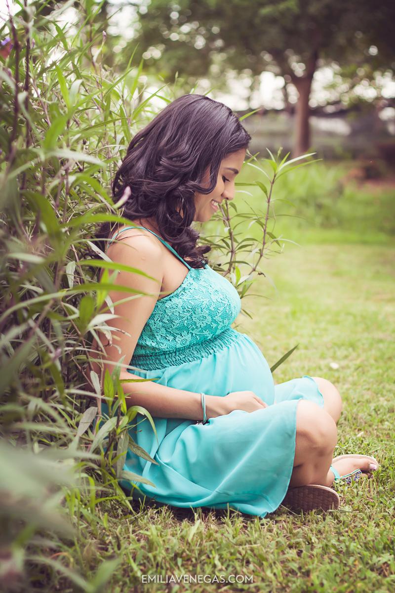 fotografia-embarazo-maternidad-Portoviejo-3.jpg