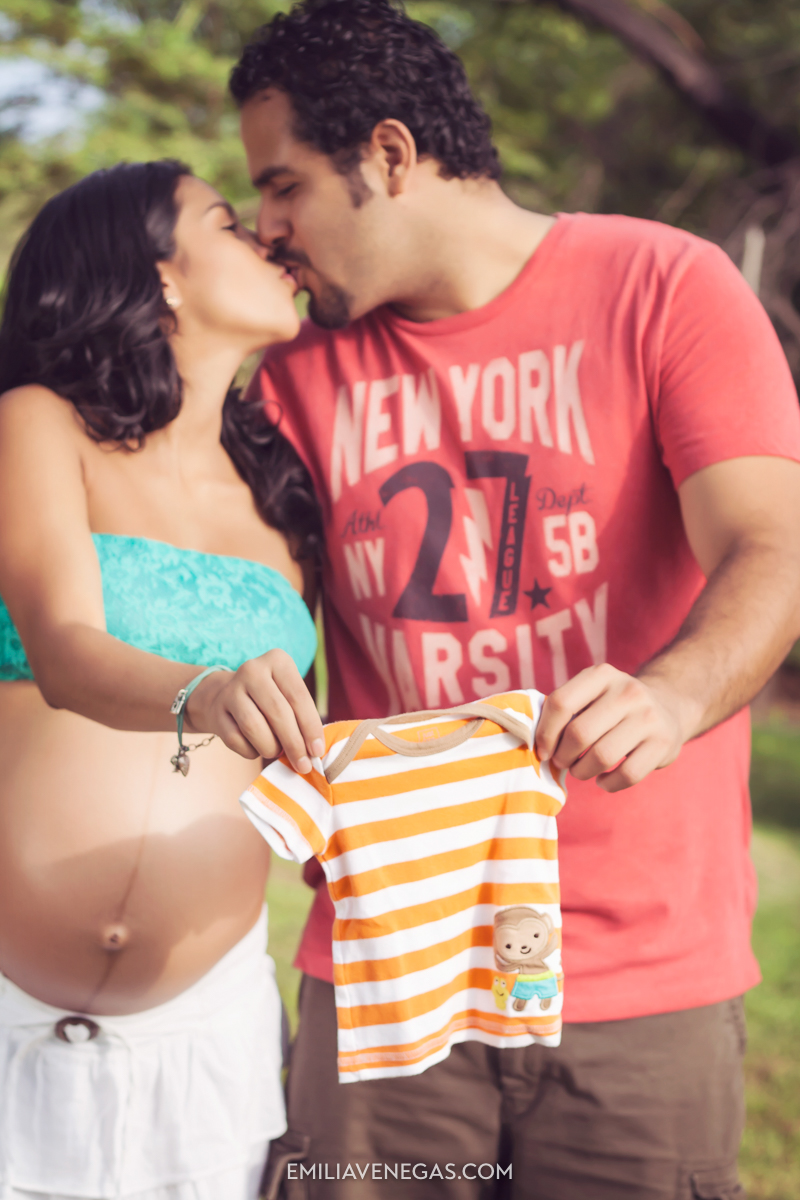 fotografia-embarazo-maternidad-Portoviejo-6.jpg