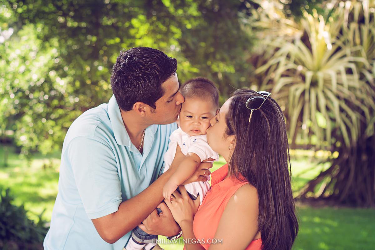 fotografia-familiar-niños-bebés-Portoviejo-2.jpg