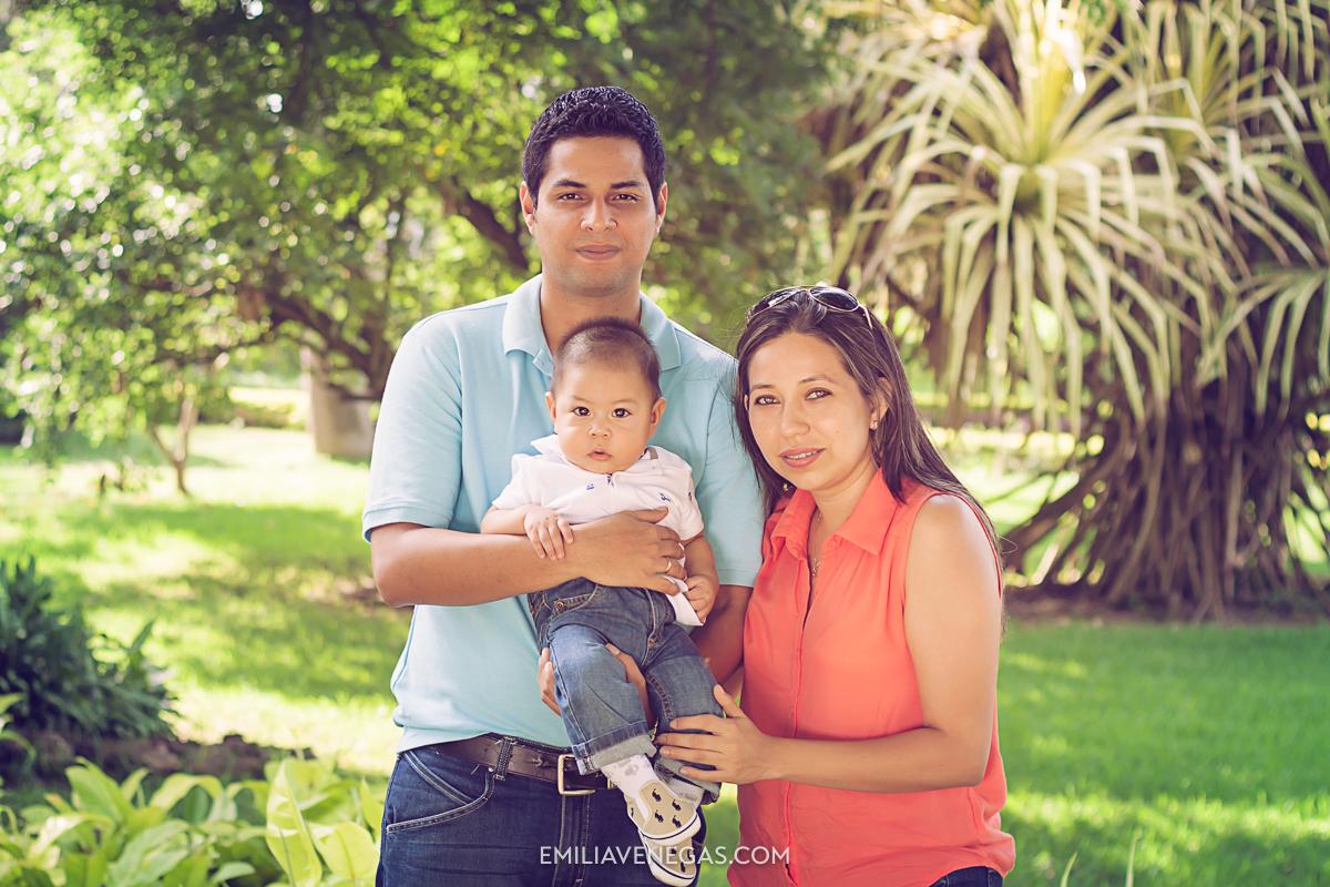 fotografia-familiar-niños-bebés-Portoviejo-1.jpg
