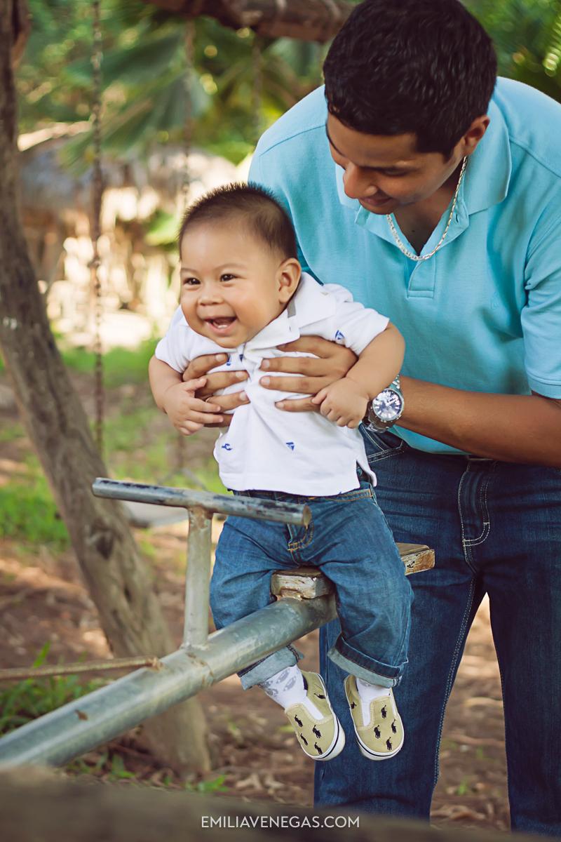 fotografia-familiar-niños-bebés-Portoviejo-10.jpg
