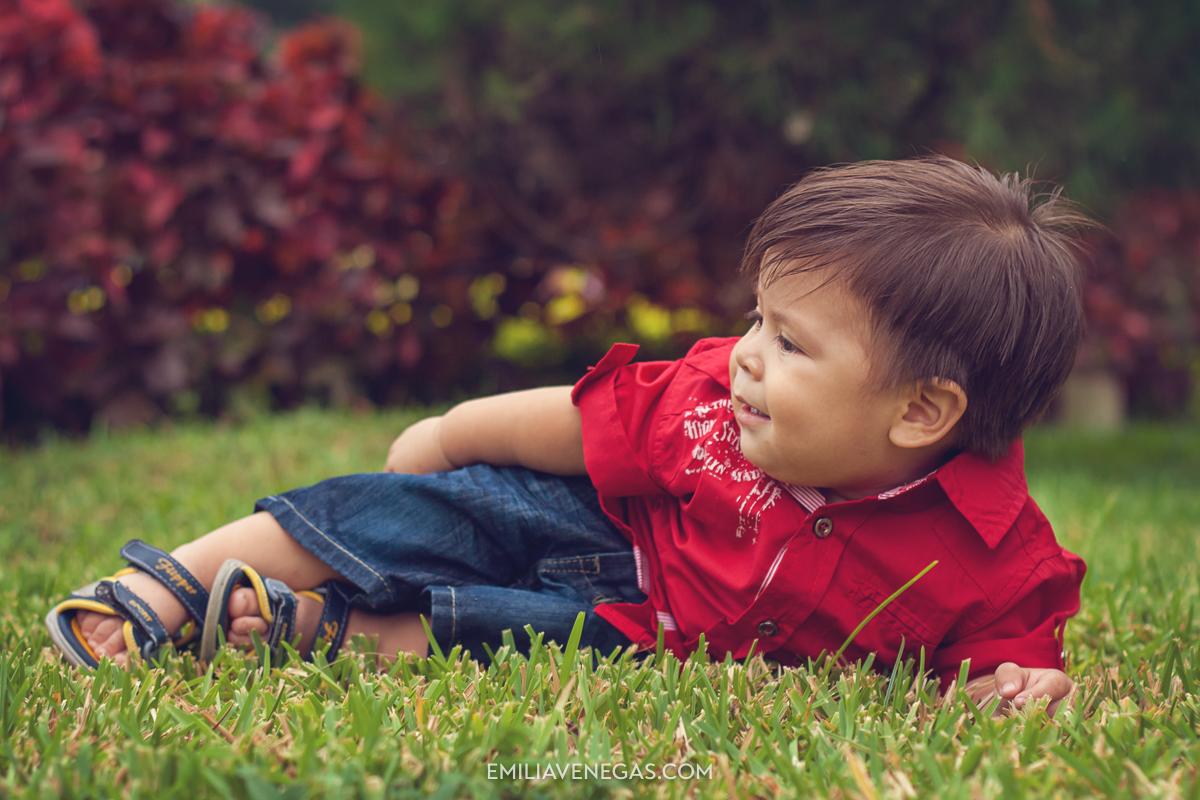 fotografia-niños-jardin-botanico-Portoviejo-03.jpg