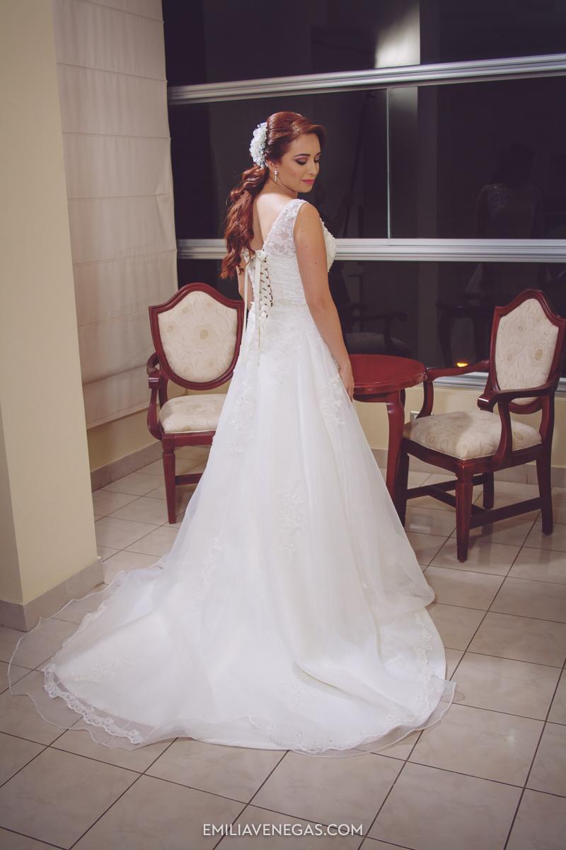 fotografia-de-bodas-weddings-Portoviejo-01.jpg