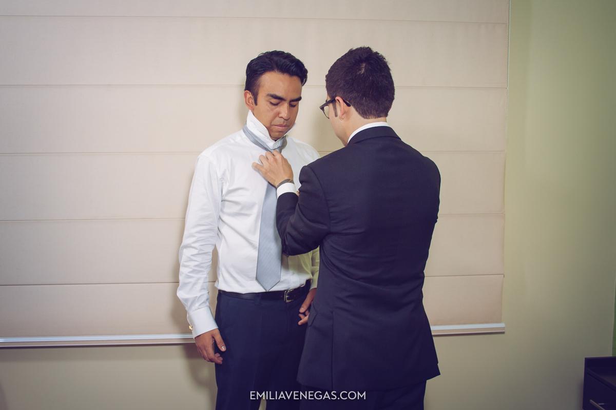 fotografia-de-bodas-weddings-Portoviejo-03.jpg