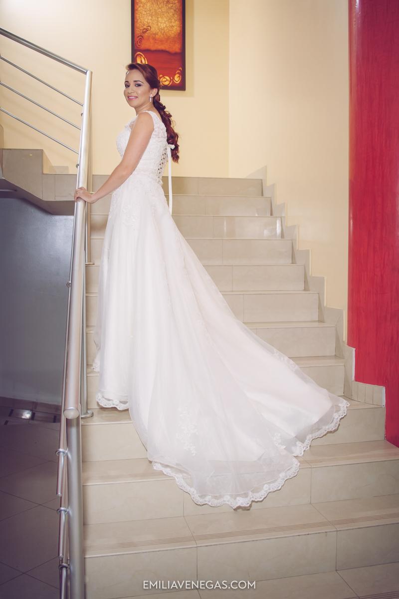 fotografia-de-bodas-weddings-Portoviejo-07.jpg