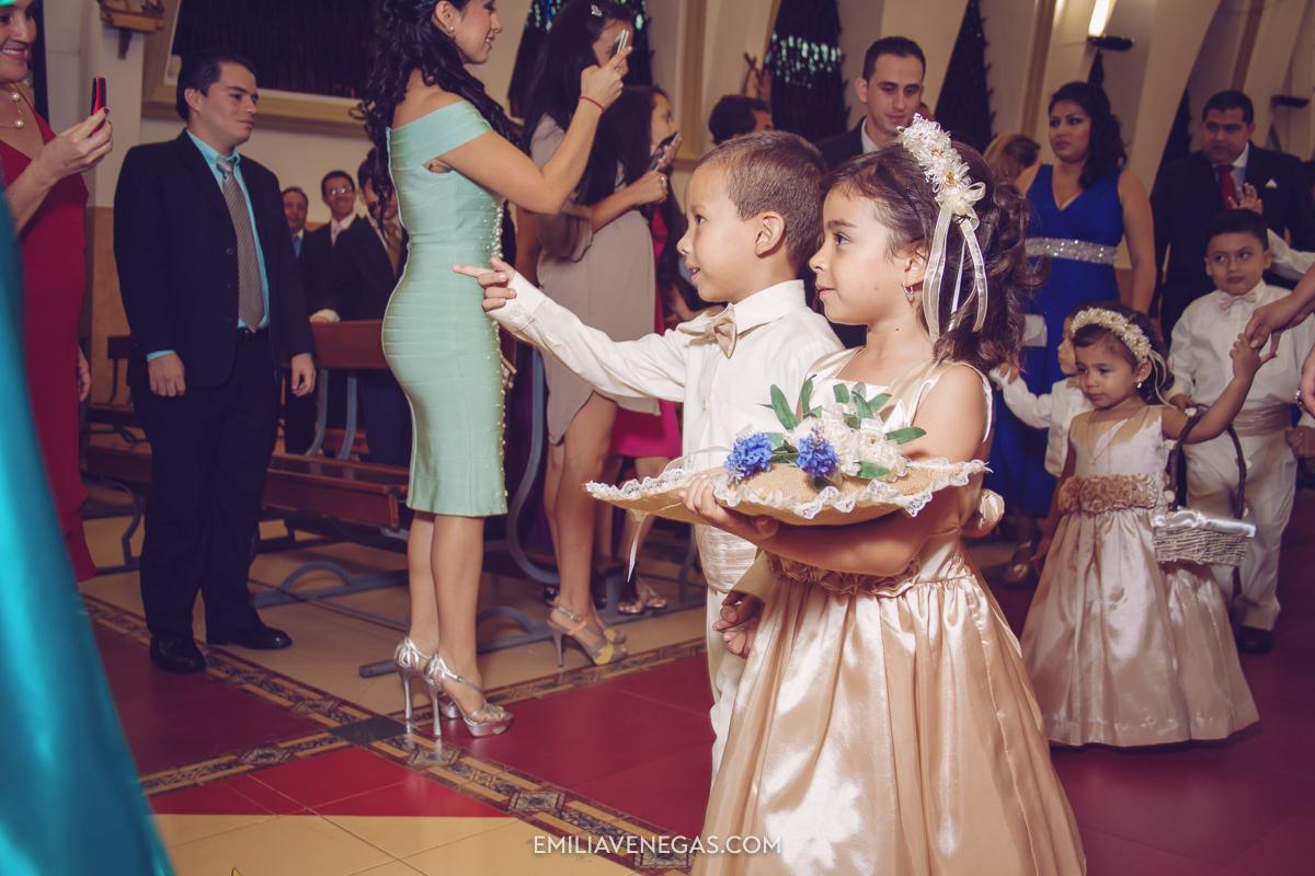 fotografia-de-bodas-weddings-Portoviejo-08.jpg