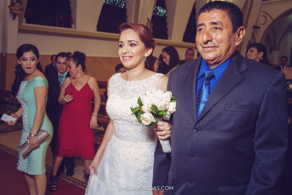 fotografia-de-bodas-weddings-Portoviejo-09.jpg