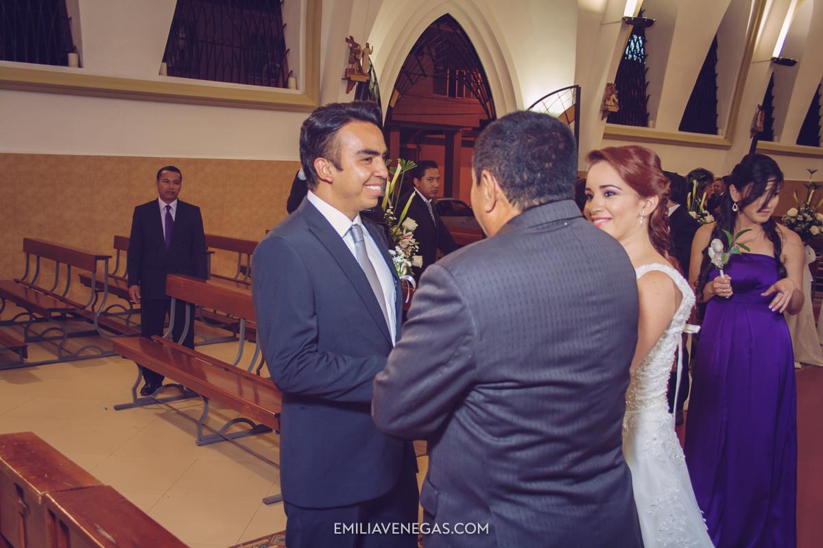 fotografia-de-bodas-weddings-Portoviejo-10.jpg
