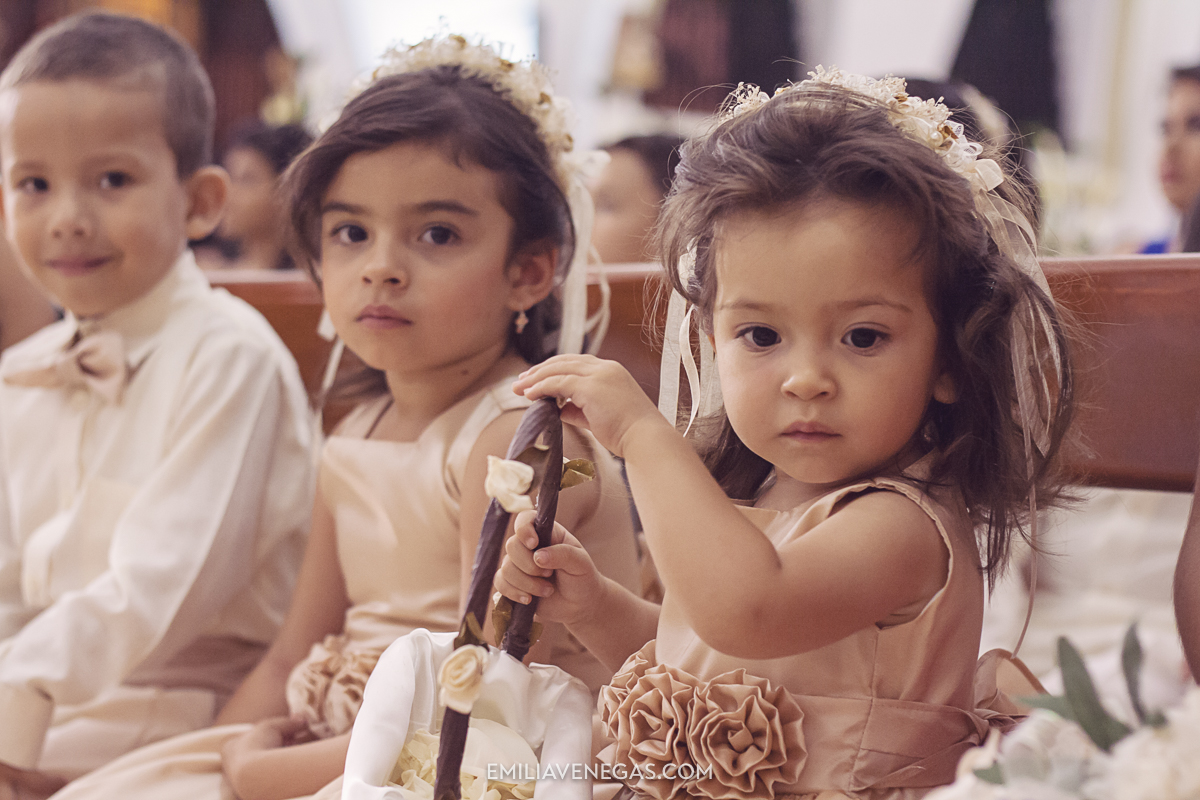 fotografia-de-bodas-weddings-Portoviejo-12.jpg