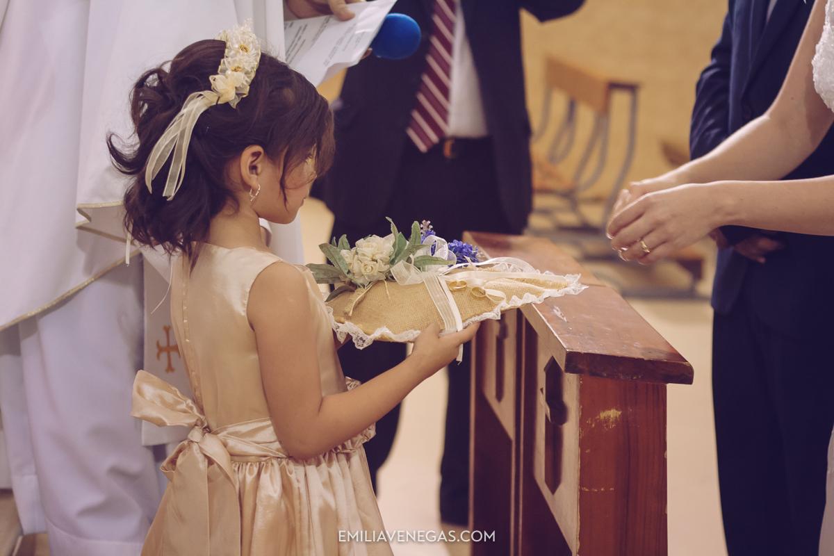 fotografia-de-bodas-weddings-Portoviejo-14.jpg