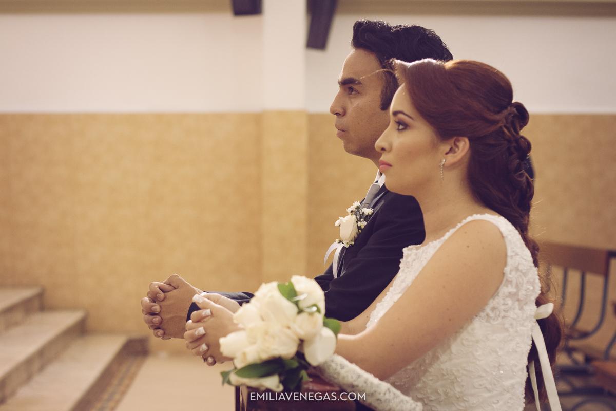 fotografia-de-bodas-weddings-Portoviejo-16.jpg