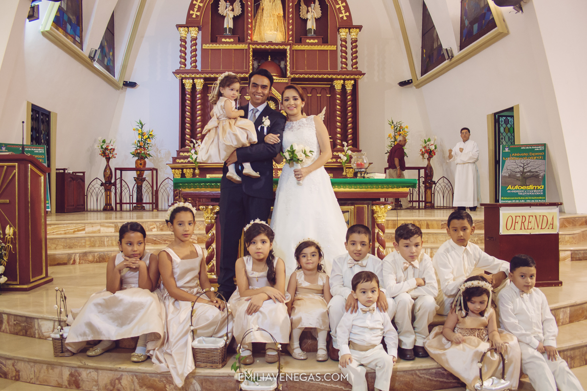 fotografia-de-bodas-weddings-Portoviejo-17.jpg