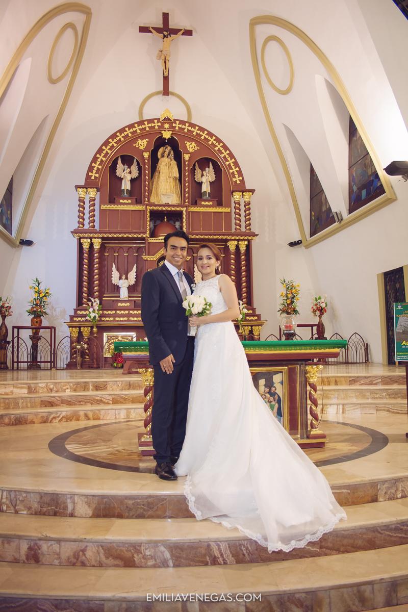 fotografia-de-bodas-weddings-Portoviejo-18.jpg