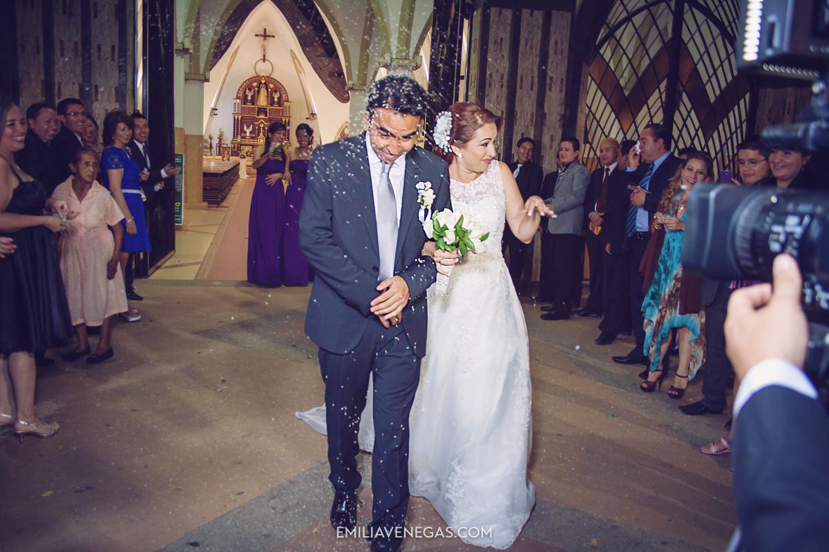 fotografia-de-bodas-weddings-Portoviejo-19.jpg