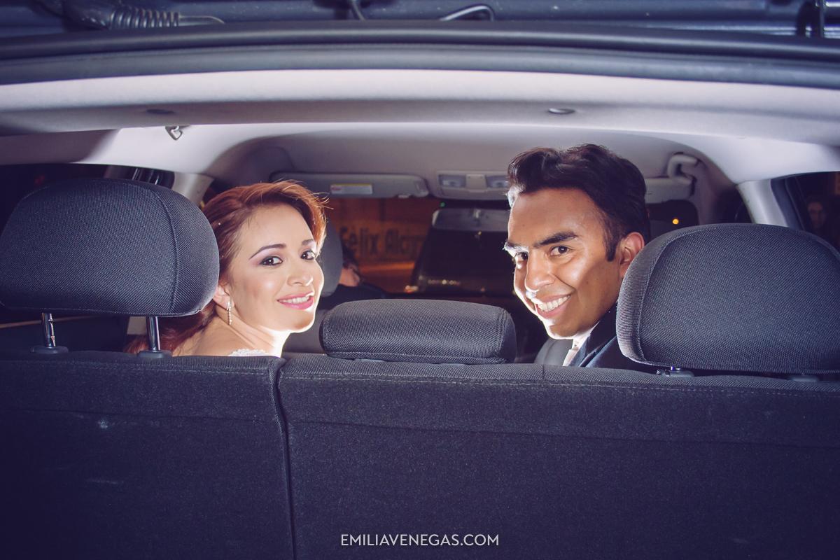 fotografia-de-bodas-weddings-Portoviejo-20.jpg